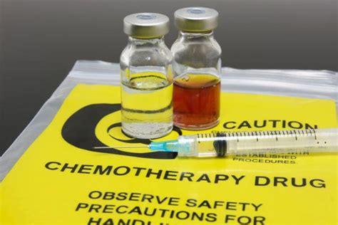 alimentazione chemioterapia le cause dei tumori e il cibo come prevenzione ambiente bio
