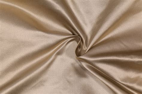 satin drapery fabric 4 8 yards beacon hill silk satin drapery fabric in shale