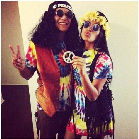 best 25 costumes ideas on diy best 25 hippie costume ideas on hippie ideas diy hippie costume and