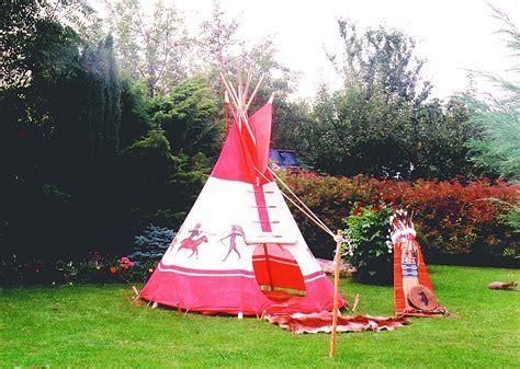 tende indiane children s tipis famwest tents