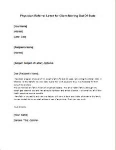 Resignation Letter For Moving Out Of State by 2 Resignation Letter Due To Relocationreport Template
