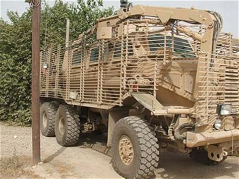 buffalo mine protected vehicle wikipedia buffalo mine protected clearance vehicle mpcv