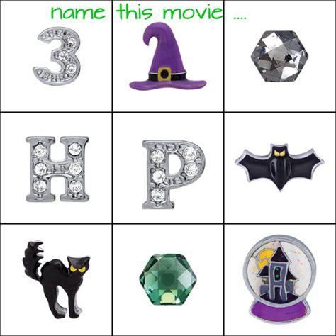 Origami Owl Owner - origami owl parties에 관한 상위 25개 이상의 아이디어 종이접기 부엉이