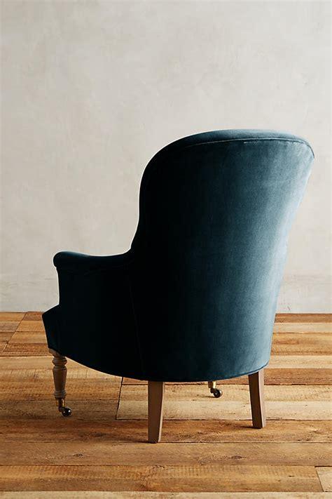 parker armchair linen parker armchair anthropologie