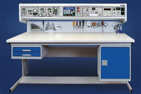 calibration bench calibration test benches for industrial workshops and