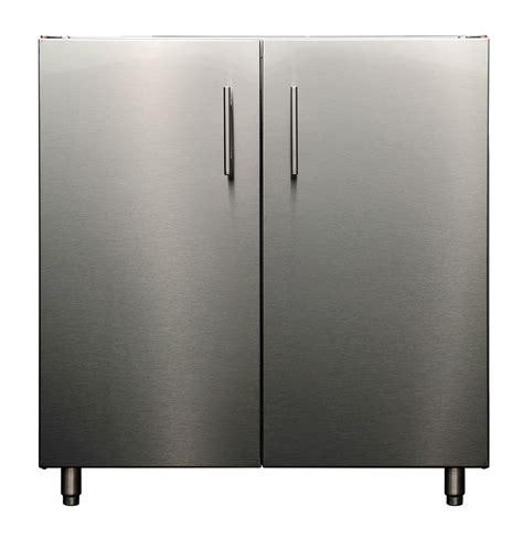 30 inch high storage cabinet 30 inch kitchen cabinet doors