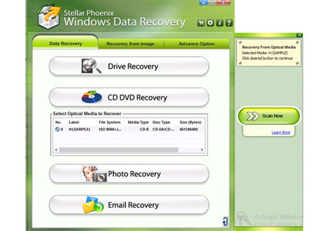 data recovery software free download full version linux download free data recovery software for windows mac os