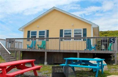 west dover harbour view cottages guestrooms reviews