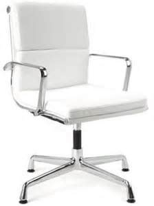 white desk chair with wheels leather desk chair no wheels best computer chairs for