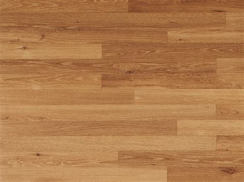 Faux Wood Flooring The Different Options On Wood Flooring Wood Floors Plus