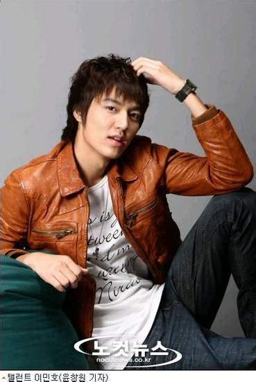 lee min ho the movie database tmdb lee min ho 이민호 korean actor hancinema the korean