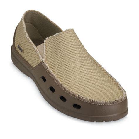 Sepatu Crocs Kanvas crocs indonesia sandal crocs murah sepatu crocs kw
