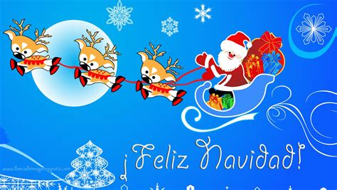 imagenes feliz navidad para descargar imagen con frase de feliz navidad imagenes de navidad