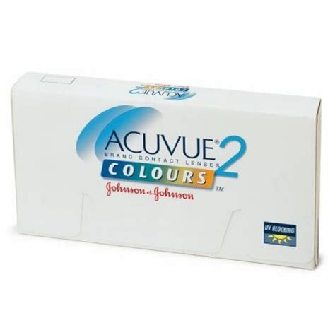 acuvue colors acuvue 2 colours enhancers manaslecas lv