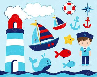 boat themed clipart free nautical cliparts download free clip art free clip