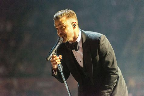justin timberlake uk tour 2019 justin timberlake 2018 tour presale tickets available now