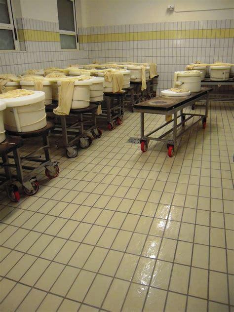 pavimenti klinker real srl klinker pavimentazioni per l industria
