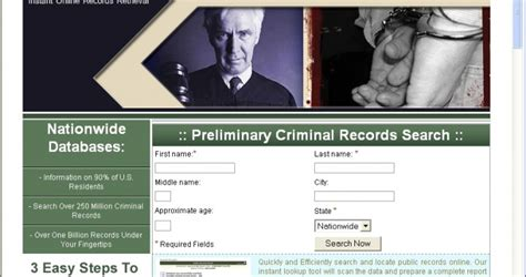 Free Records Lookup Free Court Records Lookup Security Guards Companies