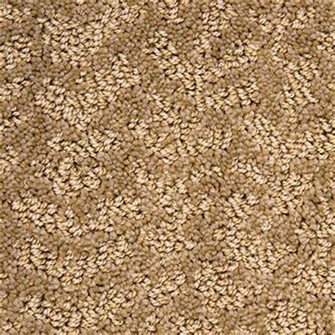 Phenix Flooring by Buy Phenix Esprit Carpet