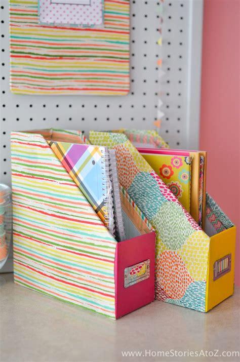diy school supplies for diy school supplies