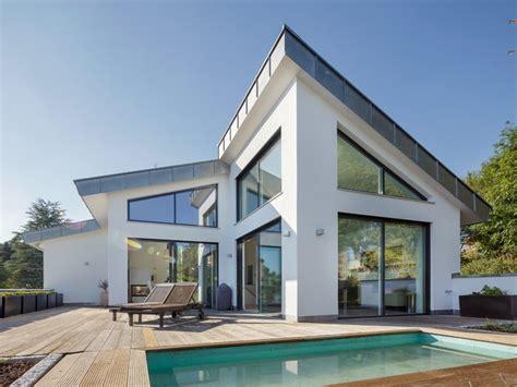 luxhaus preise fertighaus 252 ber 300 000 luxhaus landhaus 290