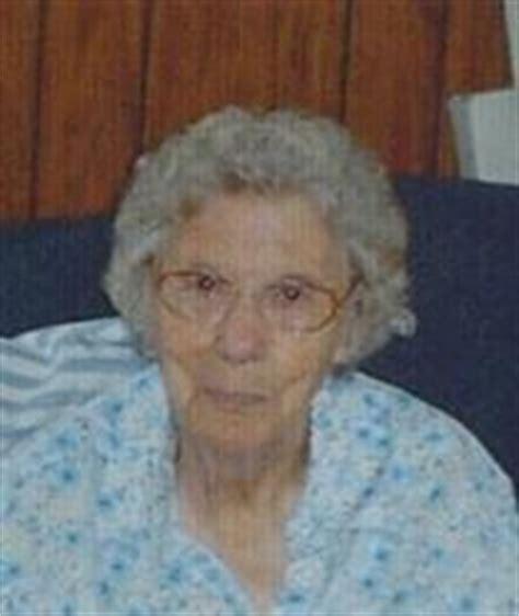 helen hendry obituary earthman baytown funeral home
