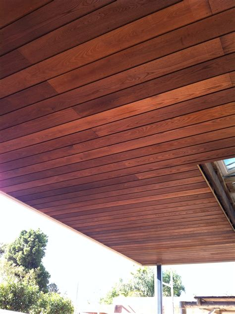 cambia awa shiplap mm ceiling lining installation  essendon  connollys timber flooring