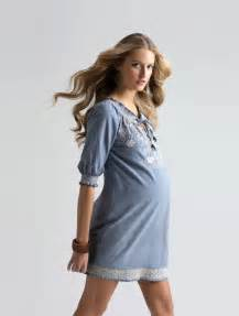 maternity wear useful guides to help you choose the best summer maternity clothes