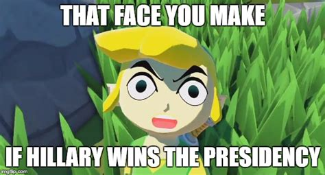 Link Meme - trump2016 explore trump2016 on deviantart