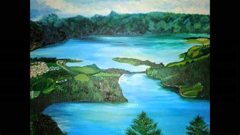 la isla de las 8415532768 que ver en las islas azores youtube
