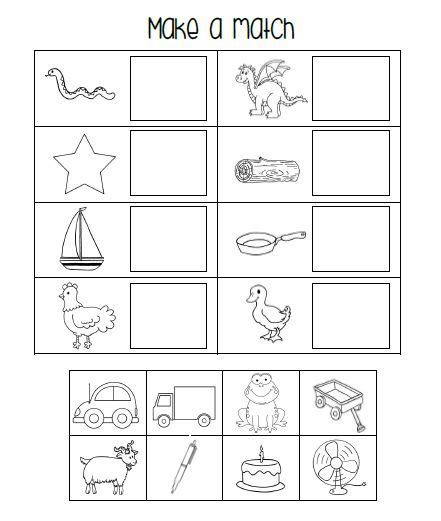 year 1 literacy pattern and rhyme 17 best images about pattern unit on pinterest number