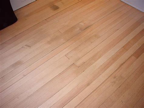 Repair Hardwood Floor Wood Flooring Repairs M B Flooring
