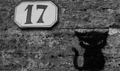 credenze popolari superstizione 10 credenze popolari pi 249 assurde mondo