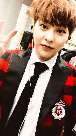 xiumin wallpaper tumblr exo xiumin wallpapers requested by anon please kpop