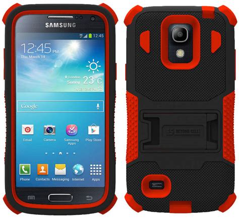 Spigen Sgp Shockproof Samsung S7 S7edge Hardcase Tough Armor S7 rugged galaxy s4 roselawnlutheran