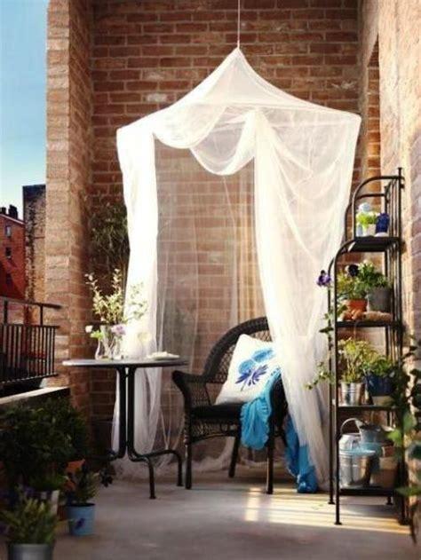 11 mosquito net ideas improving porch decorating and balcony designs interior design inspirations