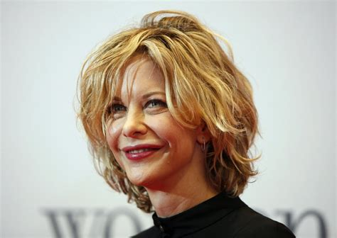 hairstyles 2017 pinterest cool meg ryan short hairstyle 2017 pictures hairstyles