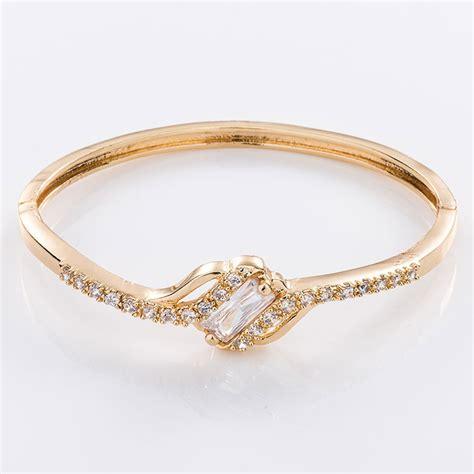 alibaba ksa alibaba new design cheap 24k saudi gold jewelry bracelet