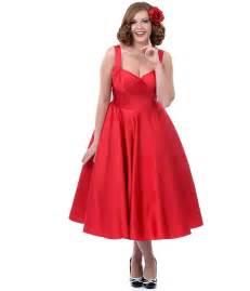 swing dress dressed up