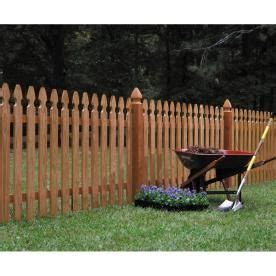 fence sections lowes 1000 ideas about fence panels on pinterest fence
