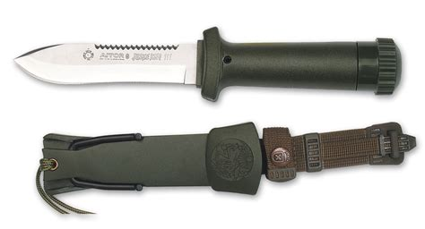 best cing knife uk why are bushcraft knives and survival knives so different