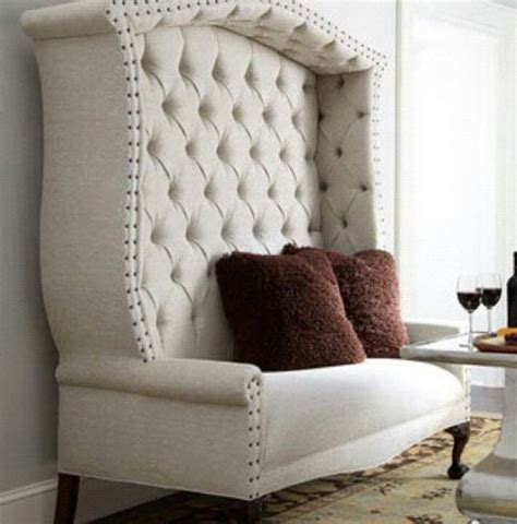 Big Comfy Accent Chairs 14 Best Images About Big Comfy Chairs On