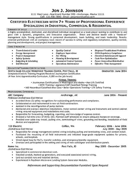 Resume Templates For Truck Drivers by Resume Sles Haul Truck Driver Resume