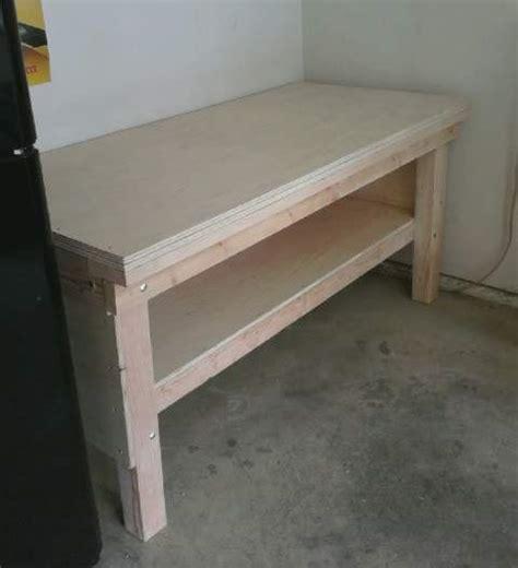 reloading table build northwest firearms oregon