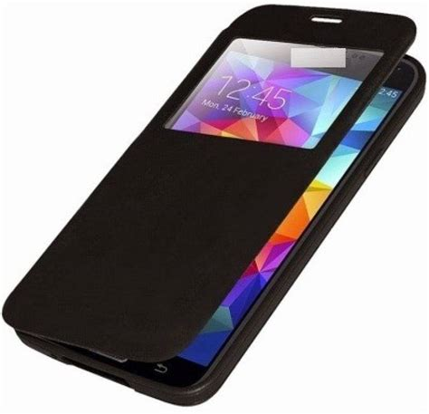 themes for lenovo vibe k5 plus mobicallz flip cover for lenovo vibe k5 plus mobicallz