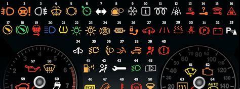 honda odyssey dashboard lights 2015 honda pilot warning lights autos post