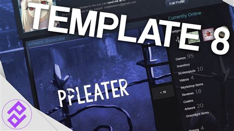 Free Steam Artwork After Effects File Rain Drops Template 14 Youtube Adobe After Effects Steam Templates