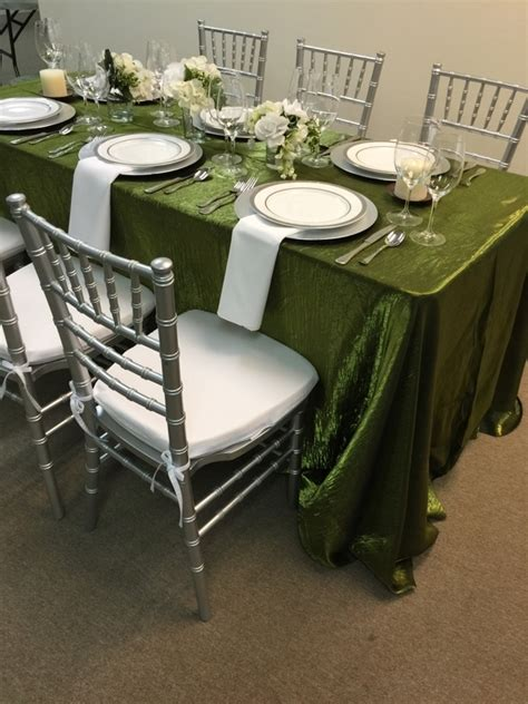 table and chair rentals san antonio thanksgiving table san antonio peerless events and tents
