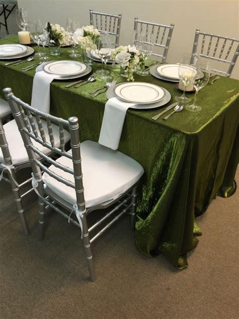 thanksgiving table san antonio peerless events