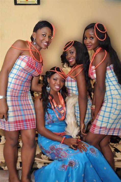 igbo traditional wedding igbo weddings real traditional wedding pictures